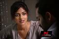Picture 68 from the Malayalam movie Oru Indian Pranayakadha