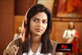 Picture 66 from the Malayalam movie Oru Indian Pranayakadha