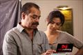 Picture 63 from the Malayalam movie Oru Indian Pranayakadha