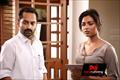 Picture 62 from the Malayalam movie Oru Indian Pranayakadha