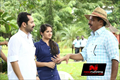 Picture 58 from the Malayalam movie Oru Indian Pranayakadha
