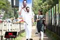 Picture 57 from the Malayalam movie Oru Indian Pranayakadha