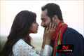 Picture 49 from the Malayalam movie Oru Indian Pranayakadha