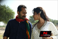 Picture 44 from the Malayalam movie Oru Indian Pranayakadha
