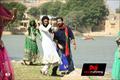Picture 41 from the Malayalam movie Oru Indian Pranayakadha
