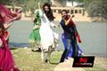 Picture 40 from the Malayalam movie Oru Indian Pranayakadha