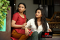 Picture 39 from the Malayalam movie Oru Indian Pranayakadha
