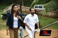 Picture 38 from the Malayalam movie Oru Indian Pranayakadha