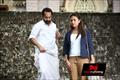 Picture 37 from the Malayalam movie Oru Indian Pranayakadha