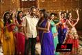 Picture 32 from the Malayalam movie Oru Indian Pranayakadha