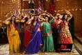 Picture 31 from the Malayalam movie Oru Indian Pranayakadha