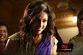 Picture 29 from the Malayalam movie Oru Indian Pranayakadha