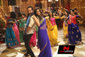 Picture 27 from the Malayalam movie Oru Indian Pranayakadha