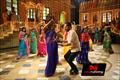 Picture 26 from the Malayalam movie Oru Indian Pranayakadha