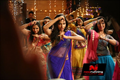 Picture 25 from the Malayalam movie Oru Indian Pranayakadha
