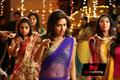 Picture 24 from the Malayalam movie Oru Indian Pranayakadha