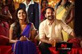 Picture 22 from the Malayalam movie Oru Indian Pranayakadha