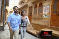 Picture 20 from the Malayalam movie Oru Indian Pranayakadha