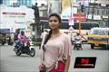 Picture 18 from the Malayalam movie Oru Indian Pranayakadha