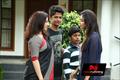 Picture 17 from the Malayalam movie Oru Indian Pranayakadha