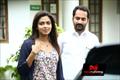 Picture 16 from the Malayalam movie Oru Indian Pranayakadha