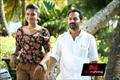 Picture 12 from the Malayalam movie Oru Indian Pranayakadha