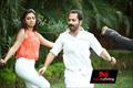 Picture 11 from the Malayalam movie Oru Indian Pranayakadha