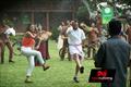 Picture 10 from the Malayalam movie Oru Indian Pranayakadha