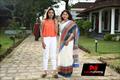 Picture 9 from the Malayalam movie Oru Indian Pranayakadha