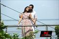 Picture 8 from the Malayalam movie Oru Indian Pranayakadha