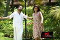Picture 7 from the Malayalam movie Oru Indian Pranayakadha