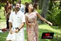 Picture 6 from the Malayalam movie Oru Indian Pranayakadha