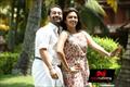 Picture 5 from the Malayalam movie Oru Indian Pranayakadha