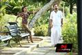 Picture 4 from the Malayalam movie Oru Indian Pranayakadha