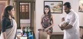 Oru Indian Pranayakadha Video