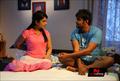 Picture 96 from the Malayalam movie Oru Korean Padam