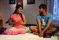Picture 95 from the Malayalam movie Oru Korean Padam