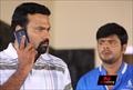 Picture 92 from the Malayalam movie Oru Korean Padam