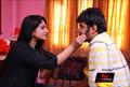 Picture 78 from the Malayalam movie Oru Korean Padam