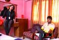 Picture 77 from the Malayalam movie Oru Korean Padam