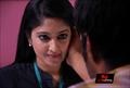 Picture 73 from the Malayalam movie Oru Korean Padam
