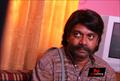 Picture 65 from the Malayalam movie Oru Korean Padam