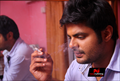 Picture 64 from the Malayalam movie Oru Korean Padam