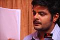 Picture 63 from the Malayalam movie Oru Korean Padam