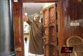 Picture 54 from the Malayalam movie Oru Korean Padam