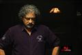 Picture 53 from the Malayalam movie Oru Korean Padam