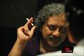 Picture 52 from the Malayalam movie Oru Korean Padam