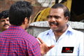 Picture 50 from the Malayalam movie Oru Korean Padam