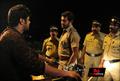 Picture 46 from the Malayalam movie Oru Korean Padam