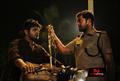Picture 45 from the Malayalam movie Oru Korean Padam